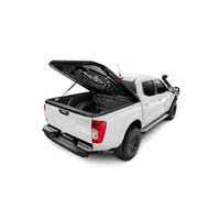 UTE LID ACCESSORIES