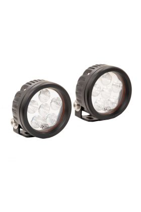 Chaser Series Off-Road Work Light (Pair)