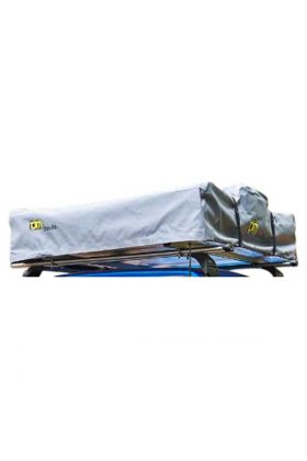 Boulia Roof Top Tent Cover