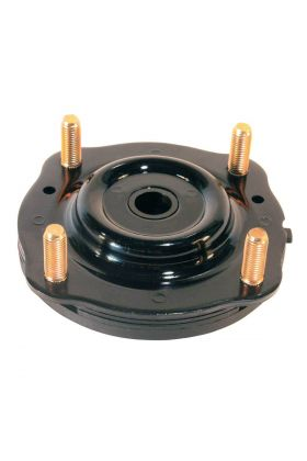 XGS Top Strut Mount - Each