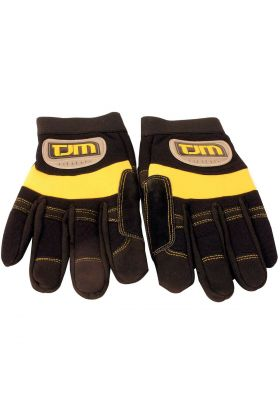 Recovery Glove XL