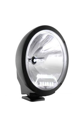 Xray Vision Driving Light HID 220 Series 90W