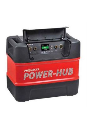 Projecta Power Hub Portable 300w