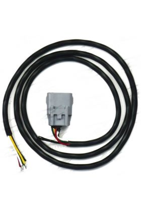 Plug N Play Toyota LC79 Ser UTE  Direct Fit, TYP 2