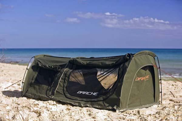 tjm-small-camping-03