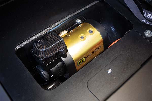 tjm-small-compressors-01
