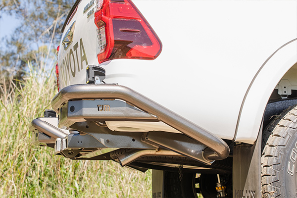 protection-rearbar-01