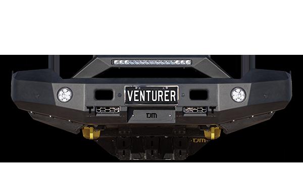 tjm-protection-venturer-01