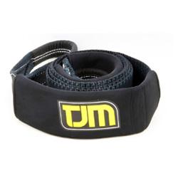 TJM Equaliser Strap
