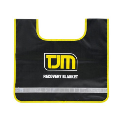 TJM RECOVERY BLANKET