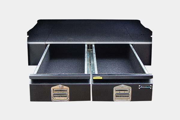 tjm-small-storage-01