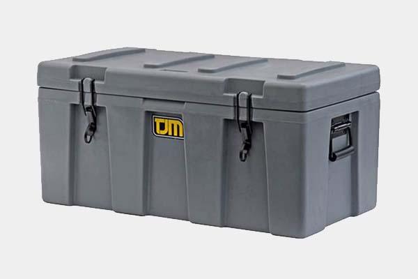 tjm-small-storage-02