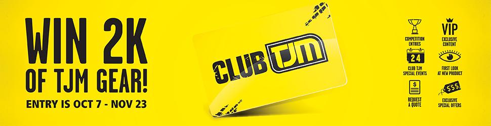 clubtjm-signup
