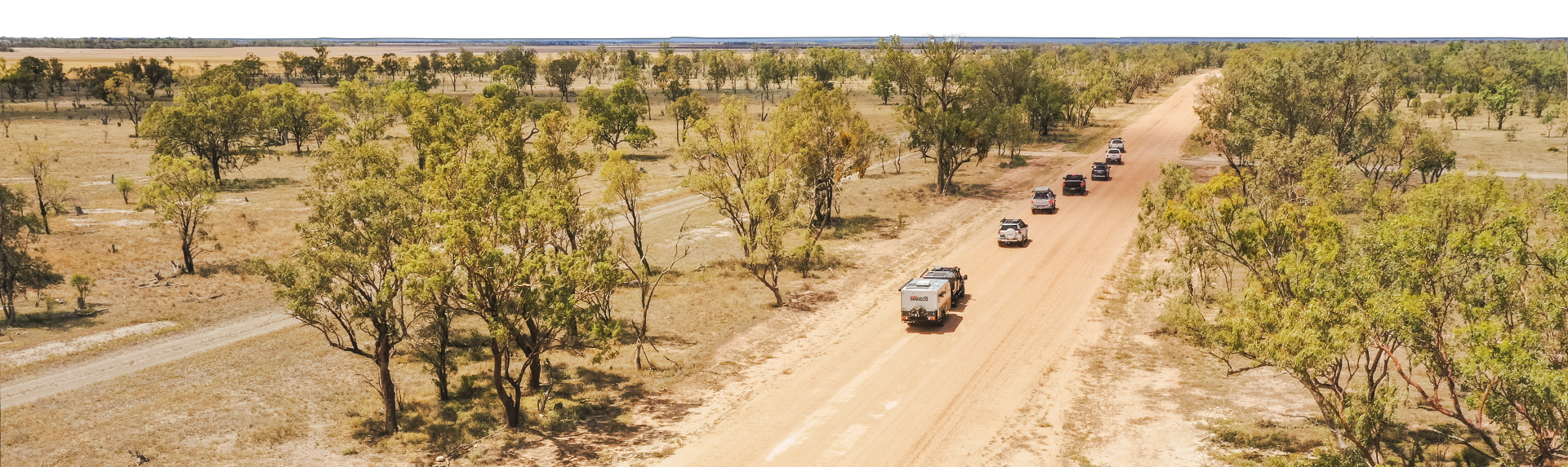 tjm-sale-outbackhero-03